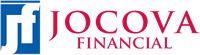 Jocova Financial logo